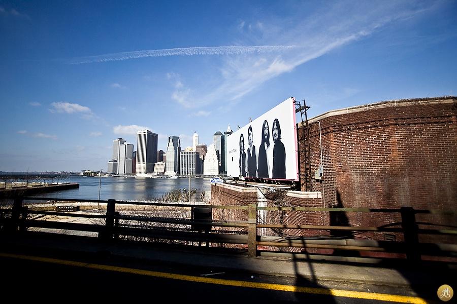 new york city hochzeitsfotograf m nchen regensburg n rnberg und bundesweit. Black Bedroom Furniture Sets. Home Design Ideas