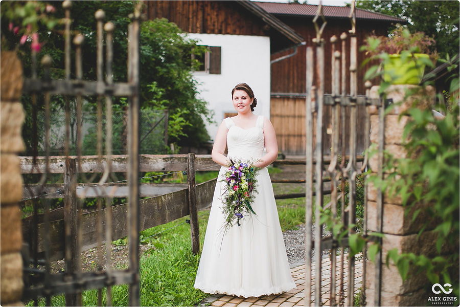 Freie_Trauung_Hochzeitsfotograf_Muenchen_01