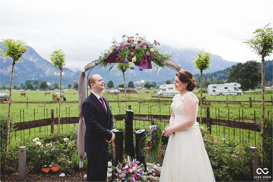 Freie_Trauung_Hochzeitsfotograf_Muenchen_02