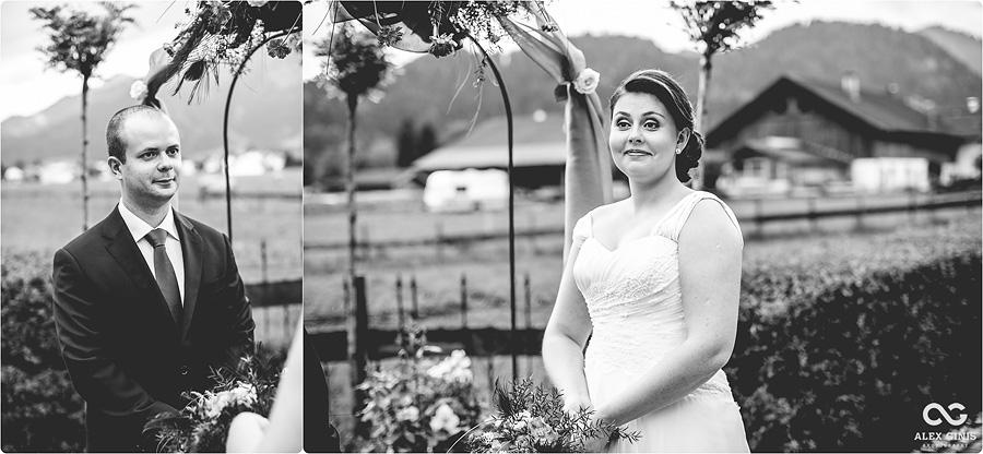 Freie_Trauung_Hochzeitsfotograf_Muenchen_03