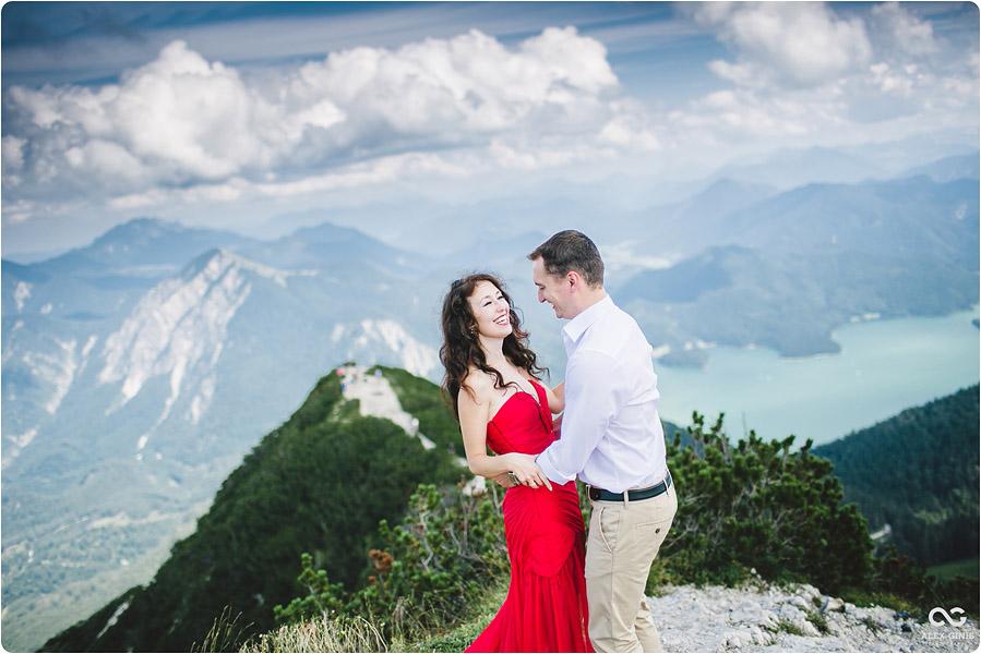 Hochzeitsfotograf-Muenchen-Alex-Ginis-Lovestory-04